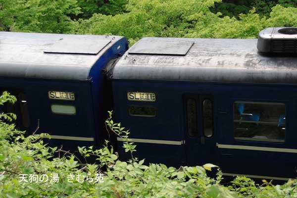 鉄道 11年5月_009(S).jpg