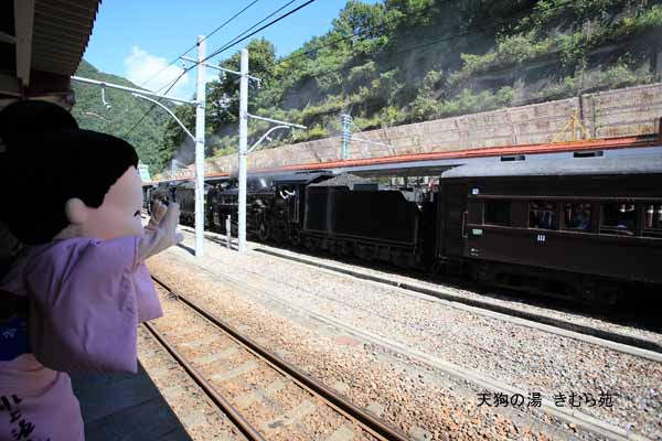 鉄道 11年9月_013(S).jpg