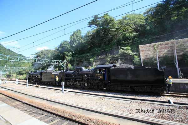鉄道 11年9月_030(S).jpg