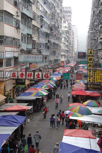香港 078(S).jpg