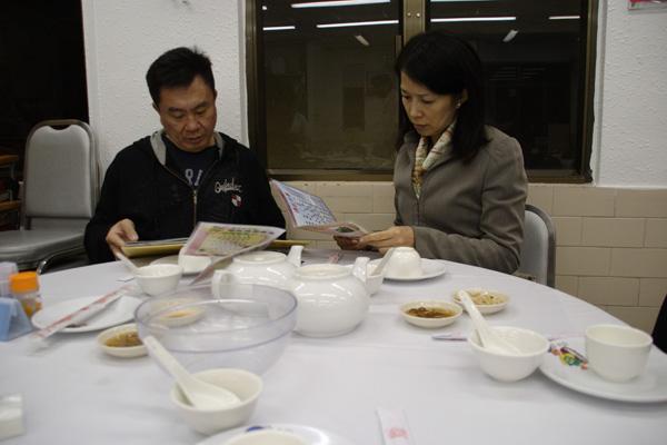 香港 114(S).jpg
