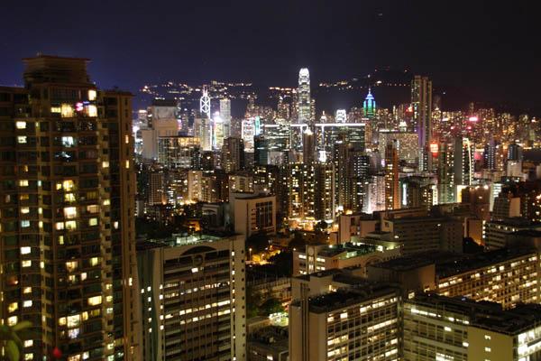 香港 160(S).jpg