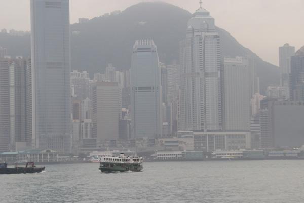 香港 254(S).jpg